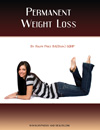 permanent weight loss cover