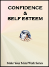 confidence and self esteem cover